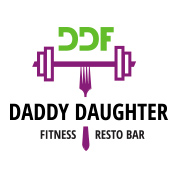 Daddy Daughter Fitness Resto Bar
