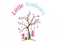 "Розвиваюча студія ""Little Academy"""